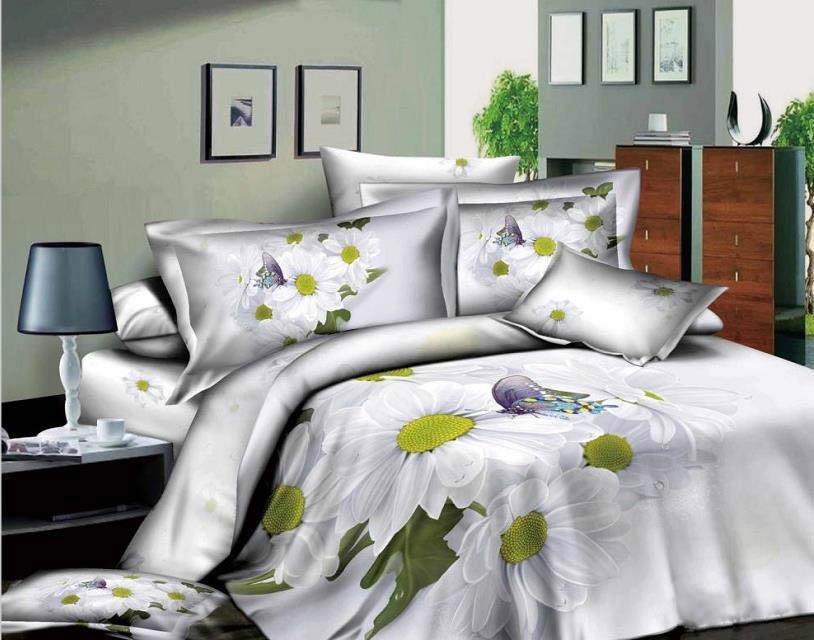 Комплекты постельного белья Tango Постельное бельеDolina(1,5 спал.) постельное белье tango постельное белье lallie 1 5 спал