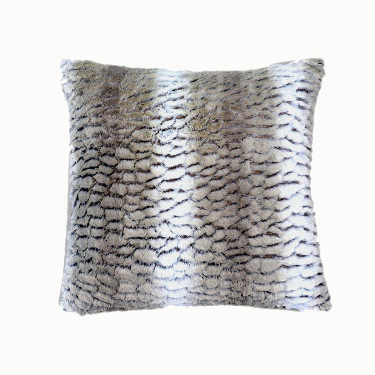 Декоративные подушки Arya