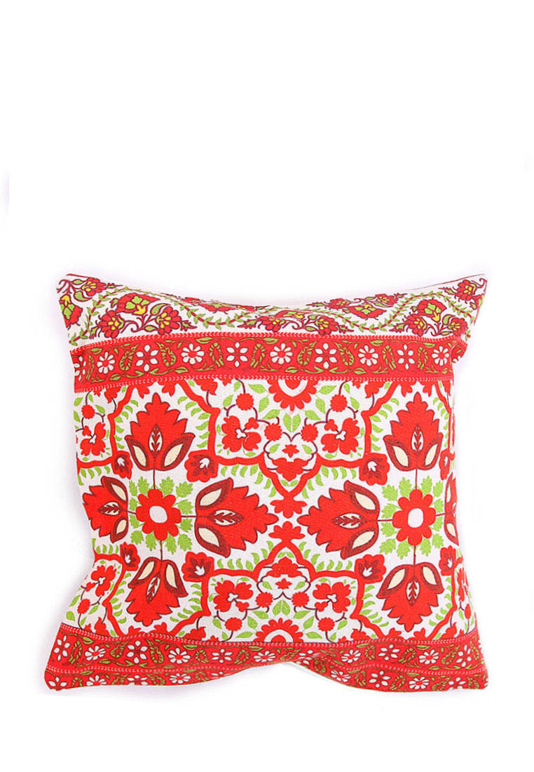 Декоративные подушки Arloni