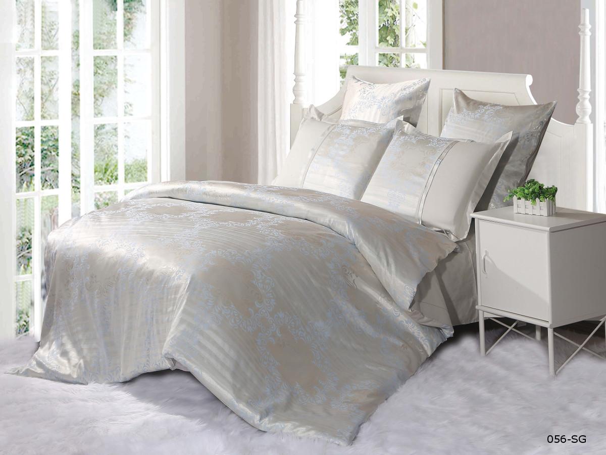 Купить Комплекты постельного белья Cleo, Постельное белье Riscorante (семейное), Китай, Хлопковый сатин