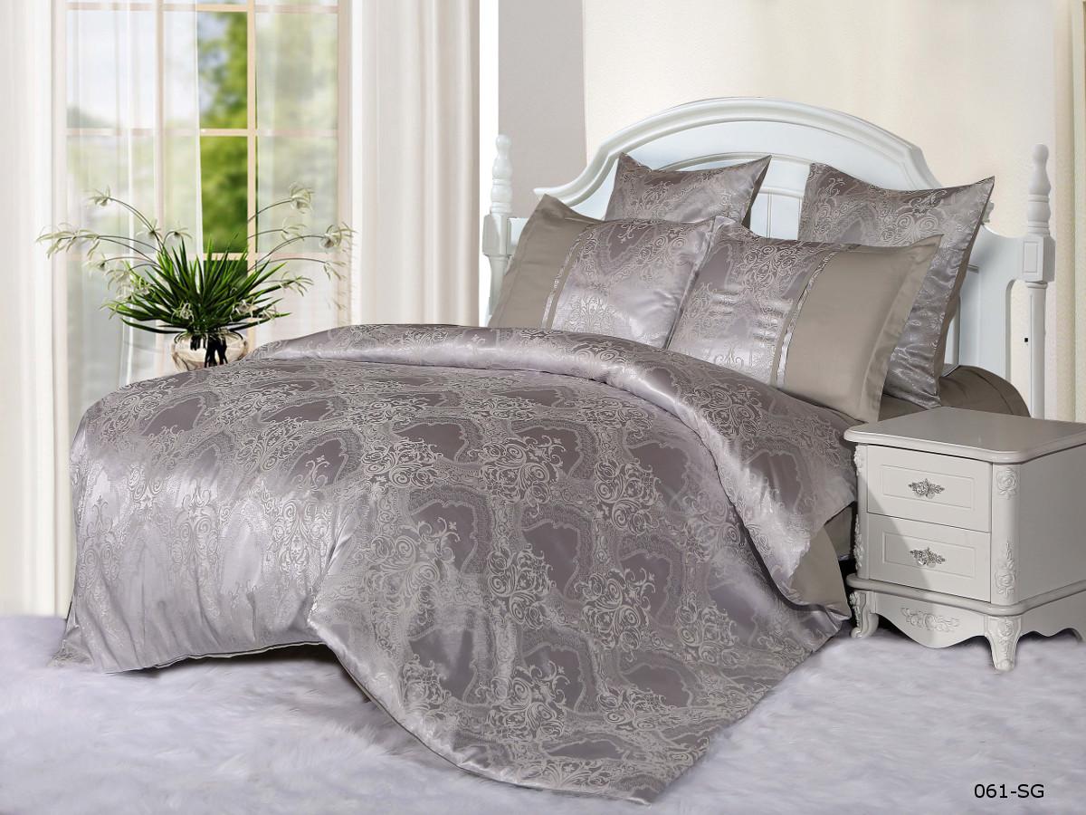 Комплекты постельного белья Cleo Постельное белье Merlis (2 сп. евро) постельное белье cleo постельное белье night 2 сп евро