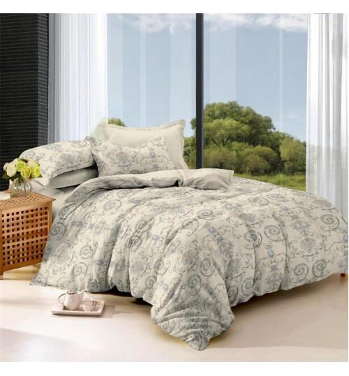 Комплекты постельного белья SL Постельное белье Oriana (2 спал.) постельное белье sl постельное белье elia 2 спал