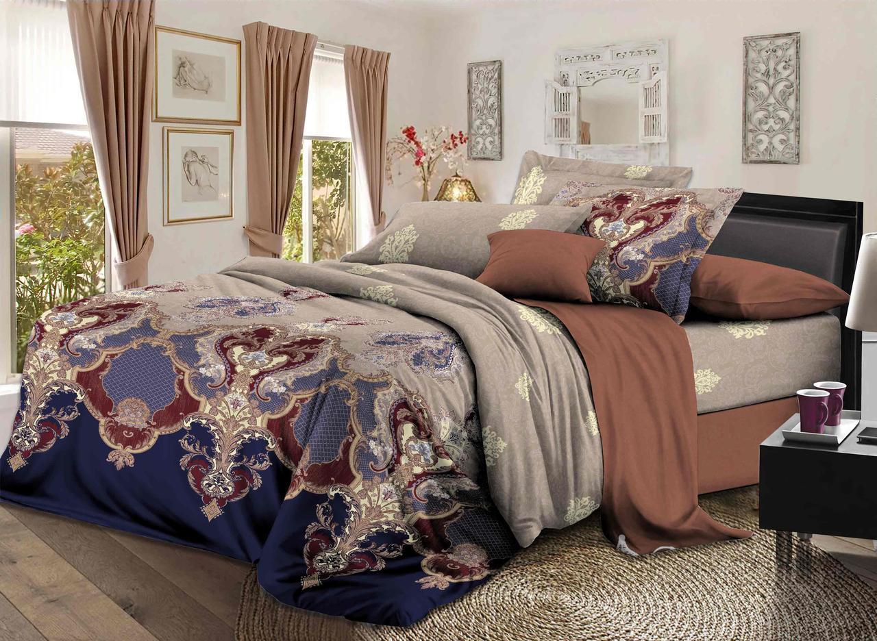 Комплекты постельного белья SL