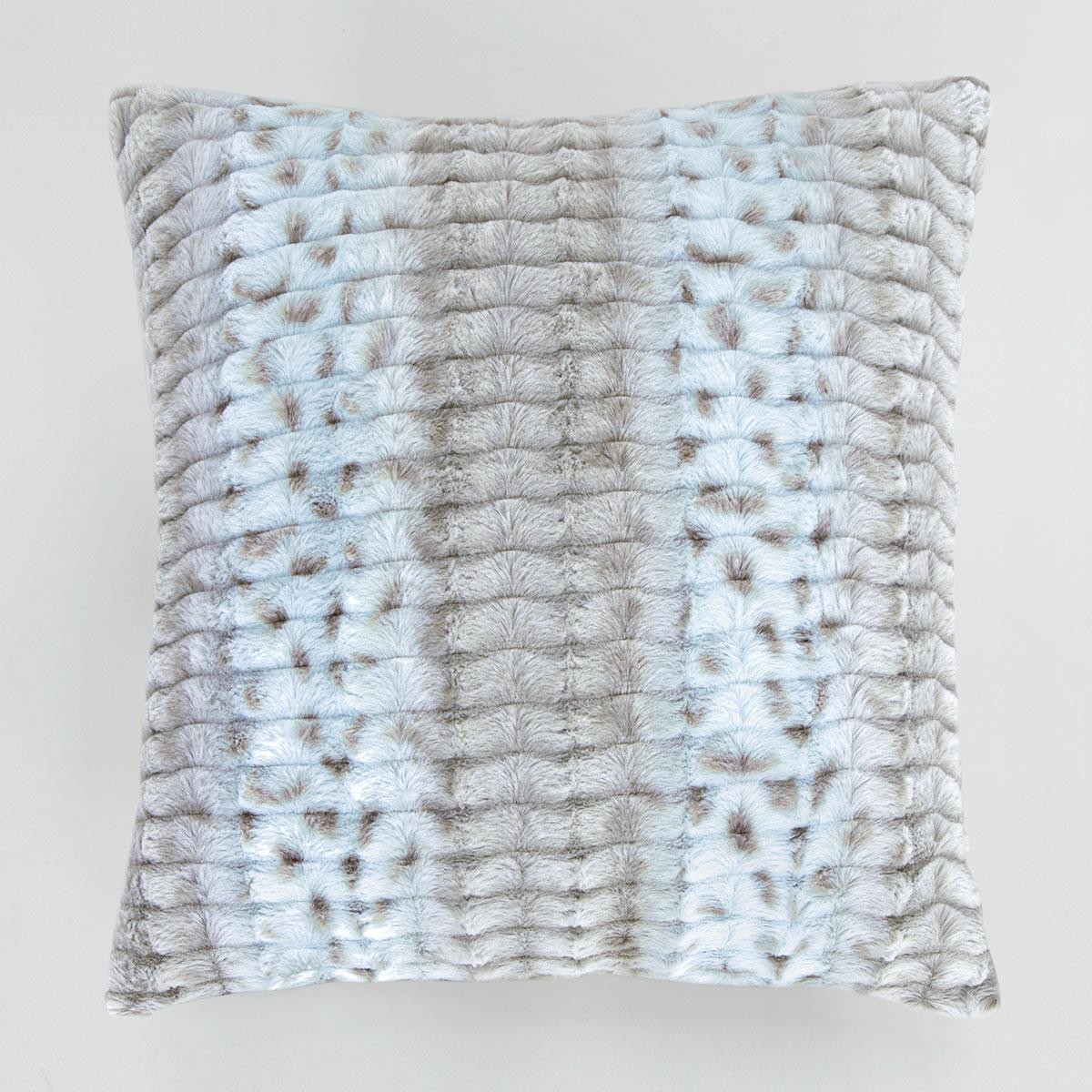 Декоративные подушки Arya Декоративная наволочка Atalanta (45х45) фотошторы arya штора digital пакет href