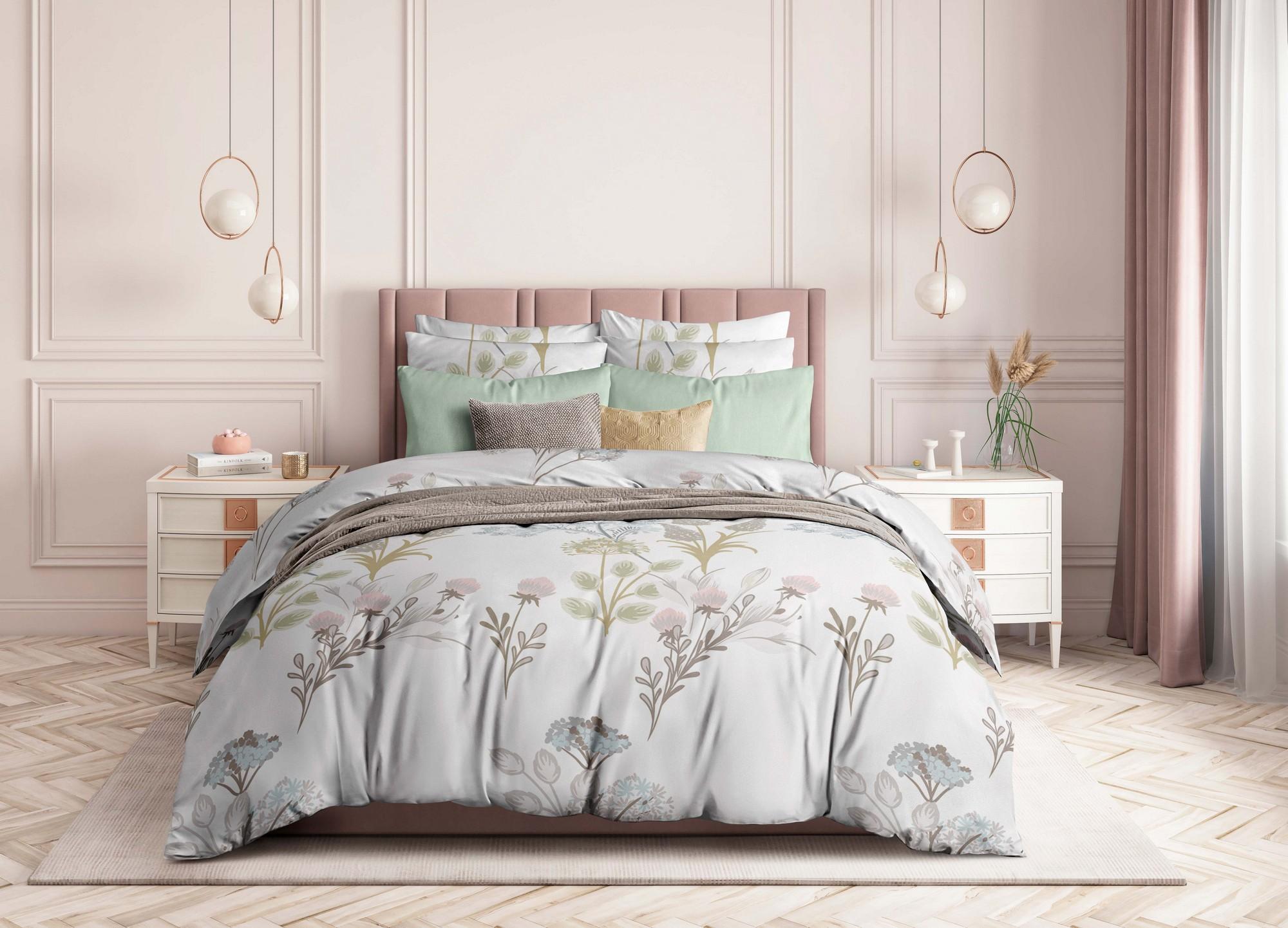 Комплекты постельного белья Guten Morgen gmg701596