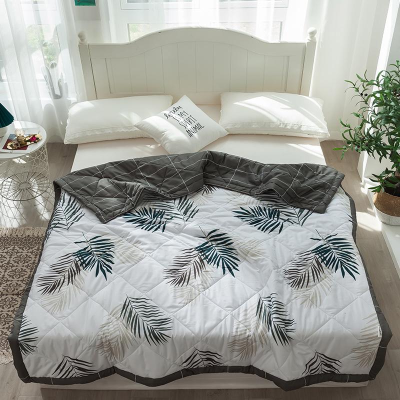 Одеяла Tango tan711628