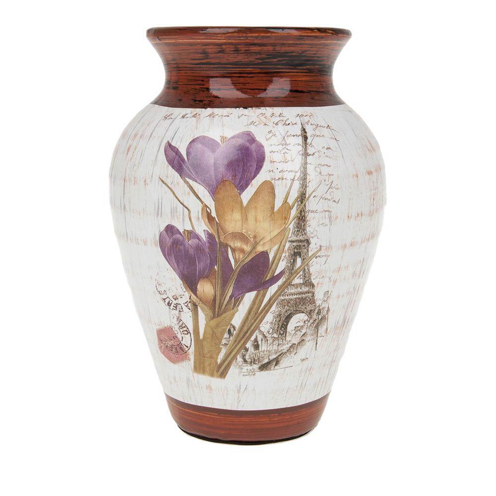 Где купить вазу для цветов в москве адреса магазинов, для