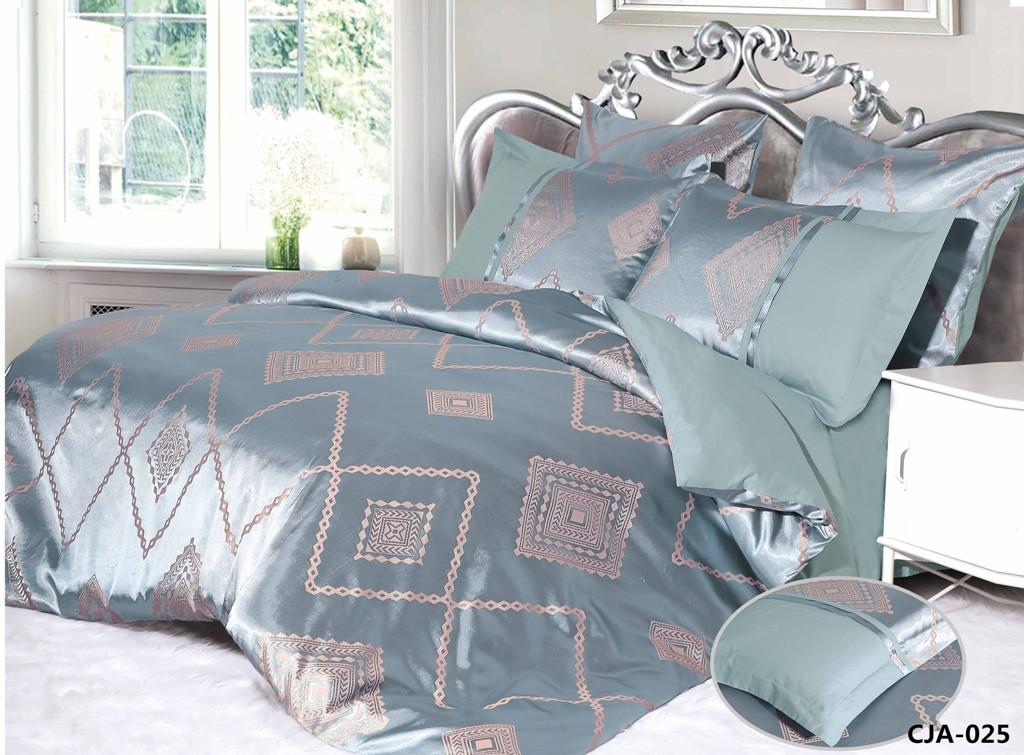 Комплекты постельного белья AlViTek avt499408