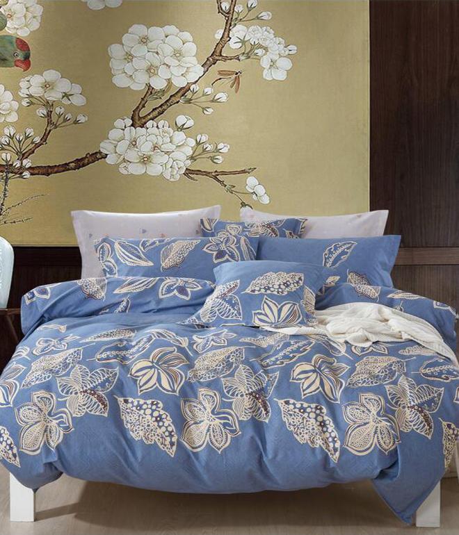 Комплекты постельного белья Tango