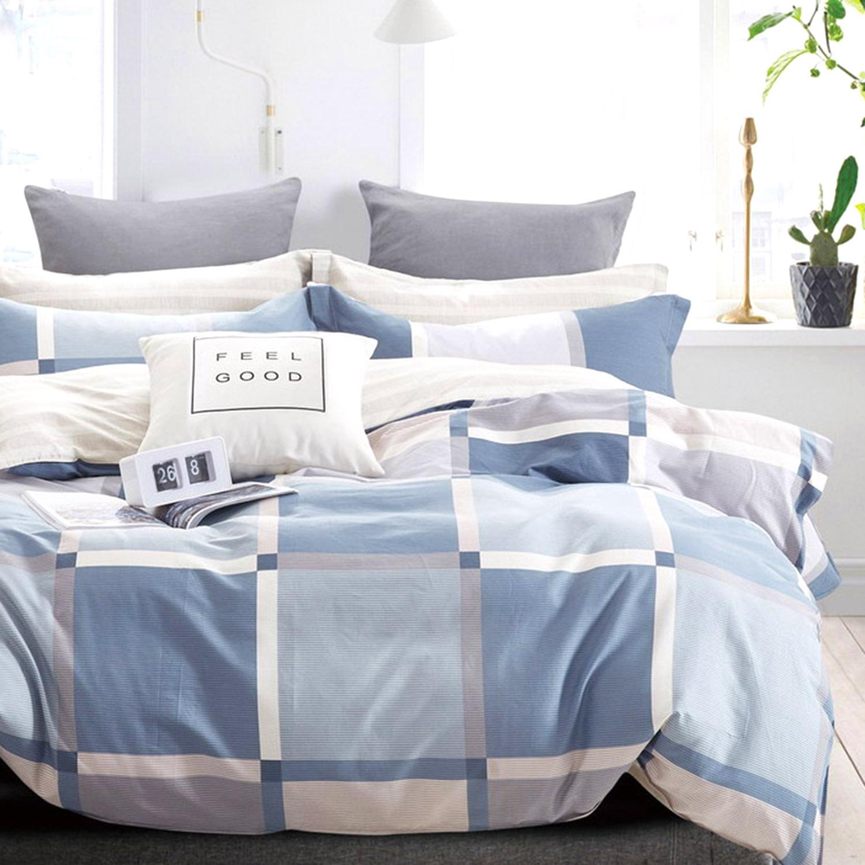 Комплекты постельного белья Tana Home Collection thc739645
