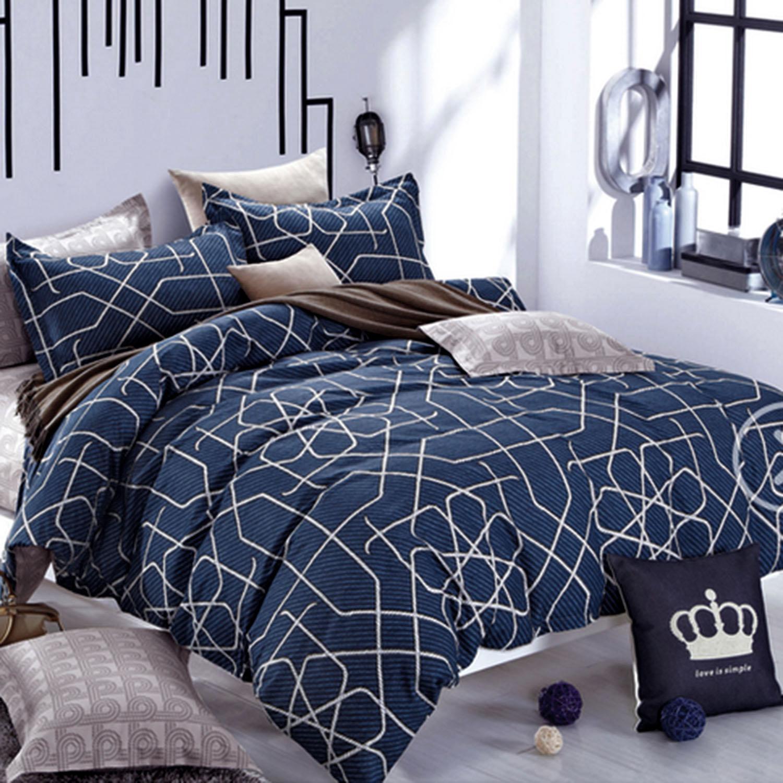 Комплекты постельного белья Tana Home Collection thc739696