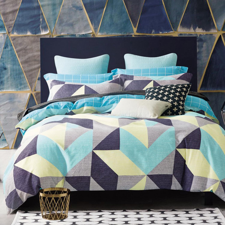 Комплекты постельного белья Tana Home Collection thc690800