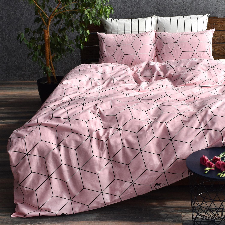 Комплекты постельного белья Tana Home Collection thc739630