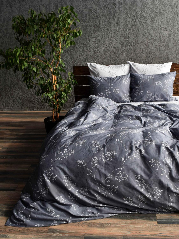 Комплекты постельного белья Tana Home Collection thc742878