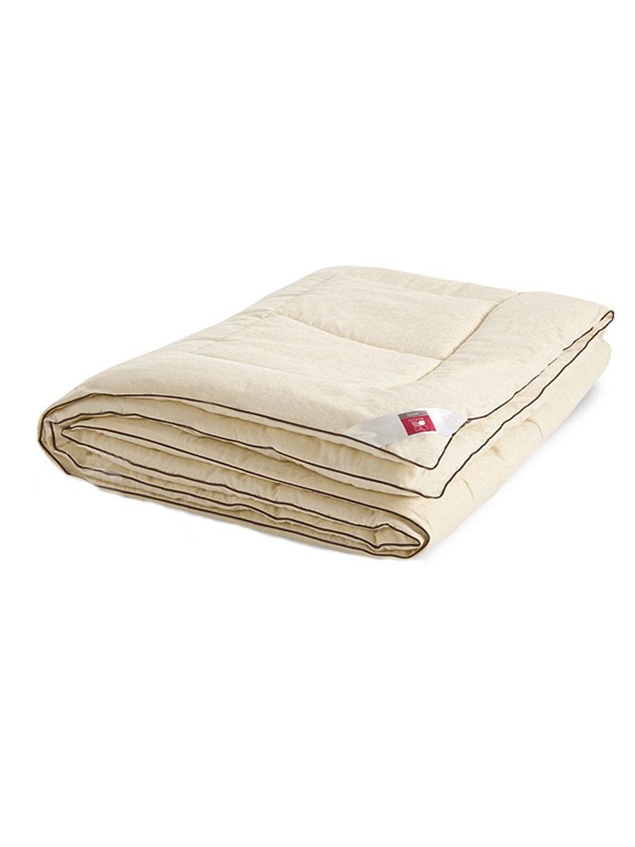 Одеяла Легкие сны lsn90251