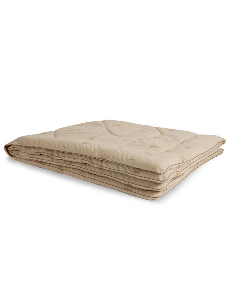 Одеяла Легкие сны lsn90264
