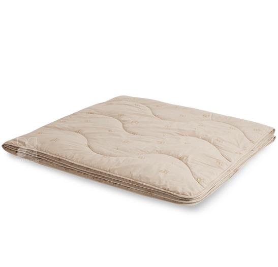 Одеяла Легкие сны lsn90258