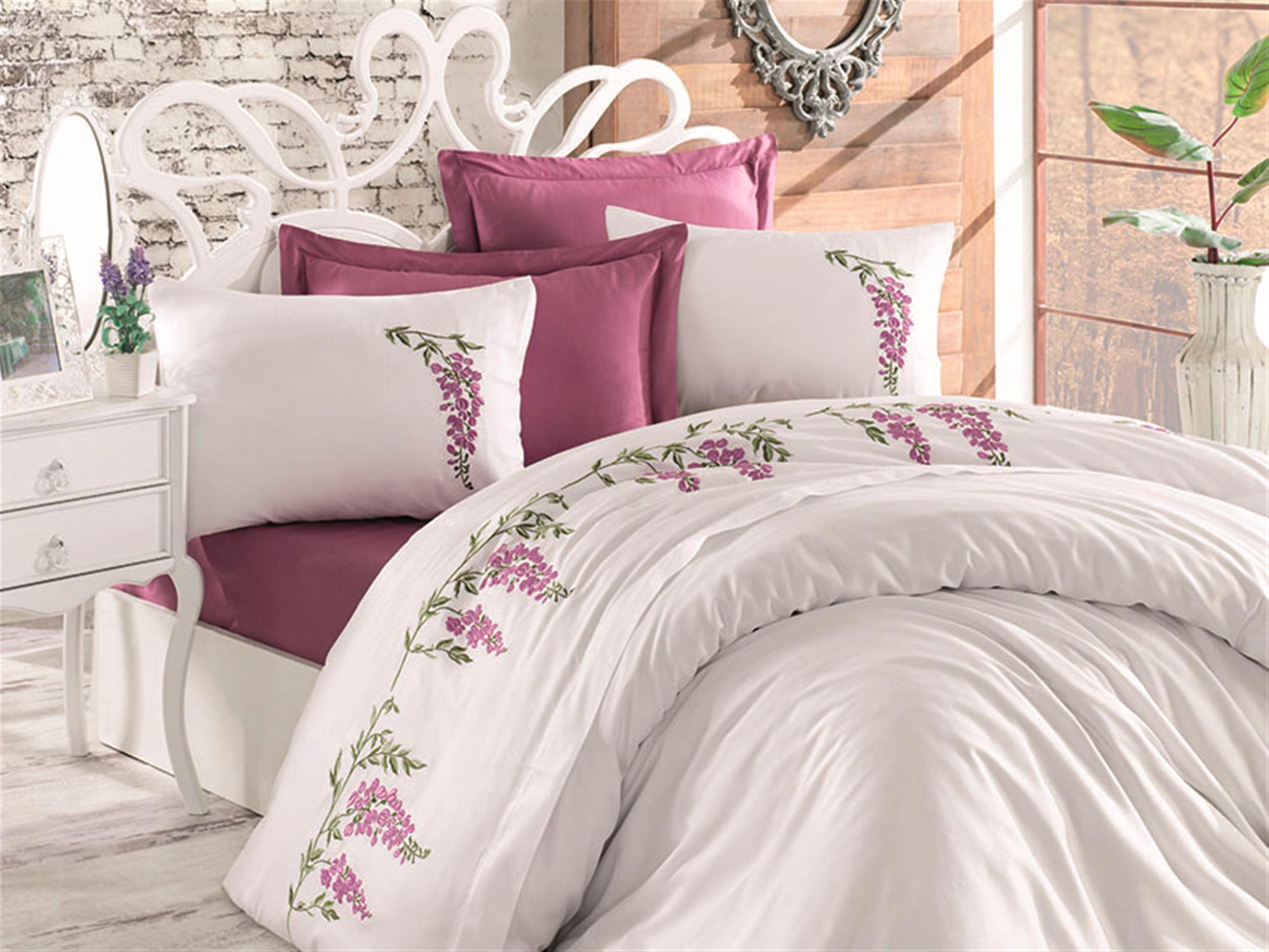 Комплекты постельного белья Dantela Vita dan381732