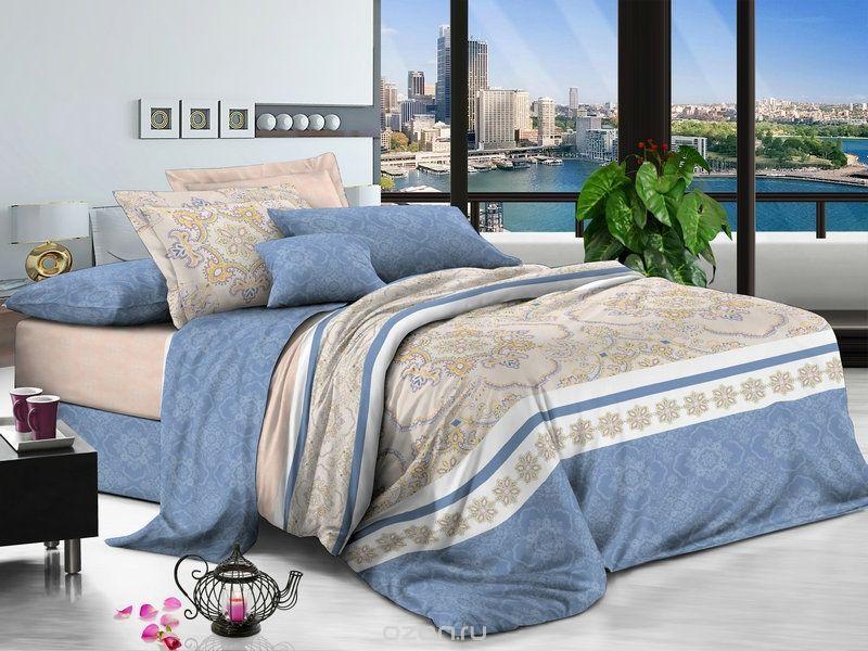 Комплекты постельного белья Примавера Постельное белье Itai (1,5 спал.) постельное белье примавера постельное белье корнелия 2 спал