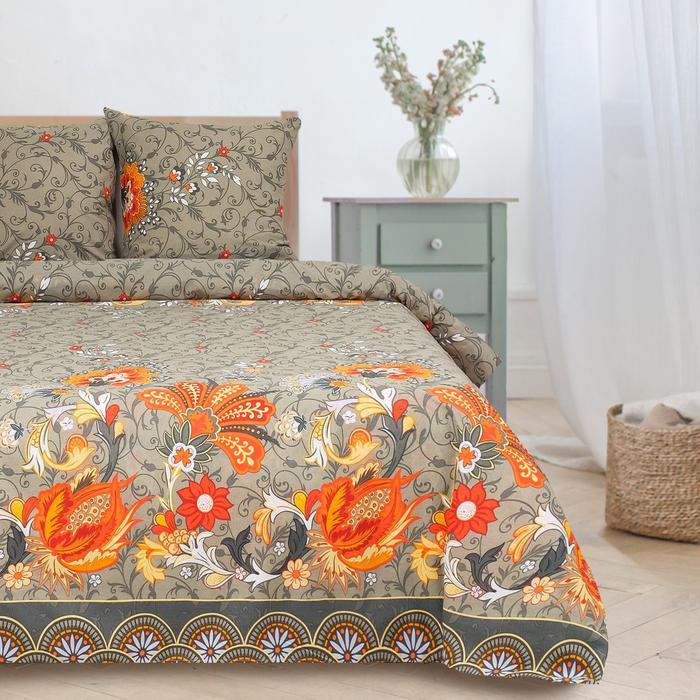 Комплекты постельного белья ЭТЕЛЬ tel474397