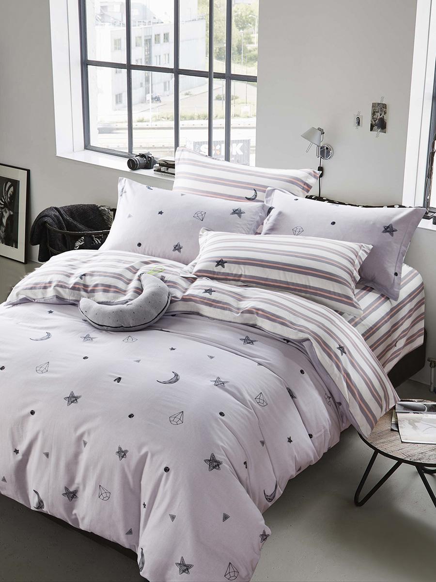 Комплекты постельного белья Примавера prim756611