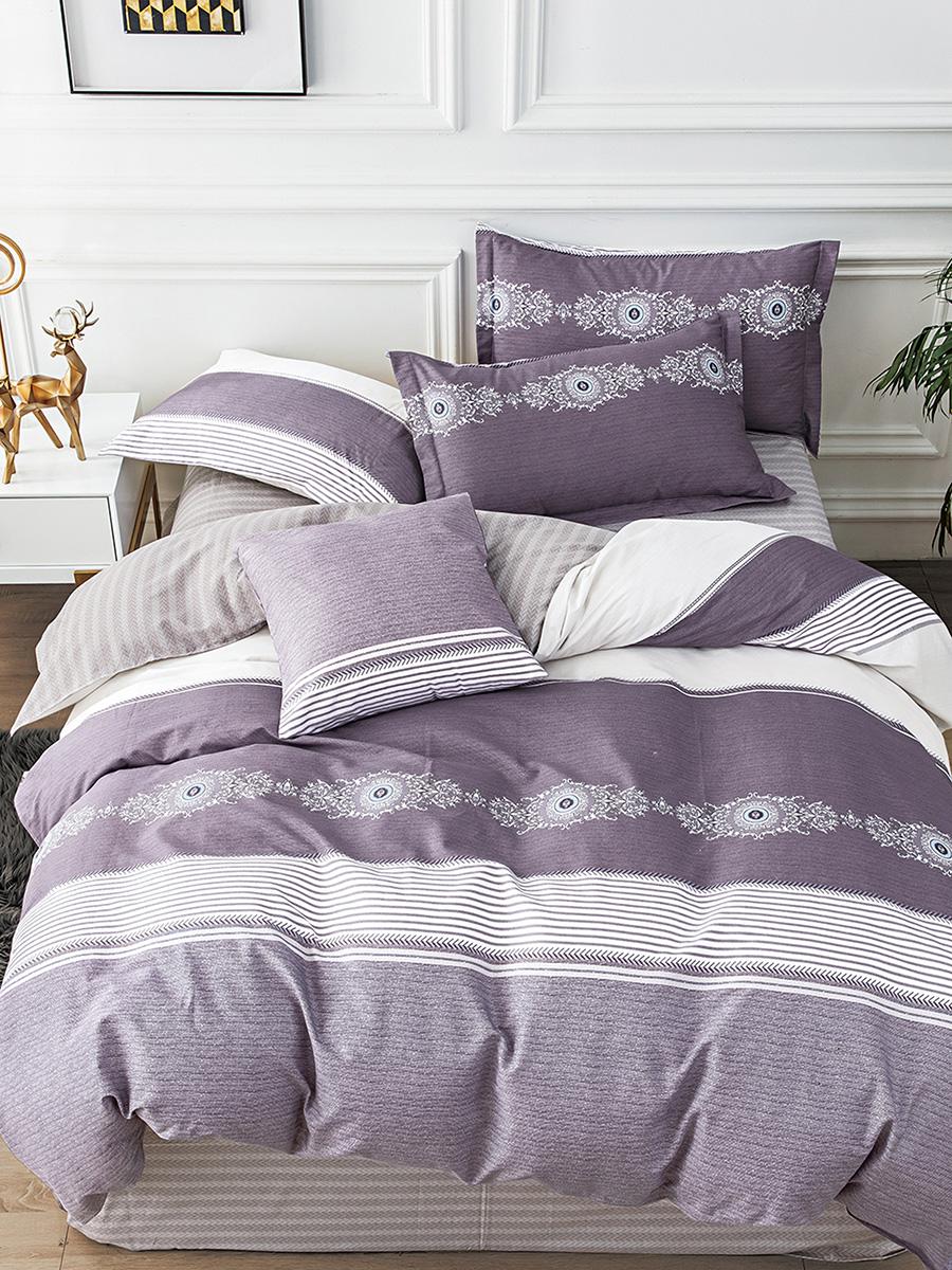 Комплекты постельного белья Примавера prim756606