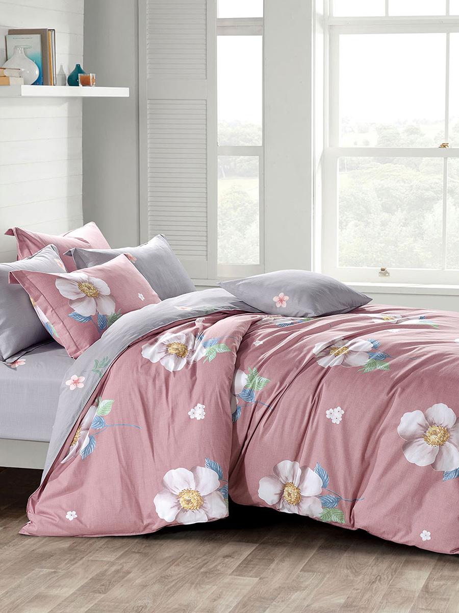 Комплекты постельного белья Примавера prim756673