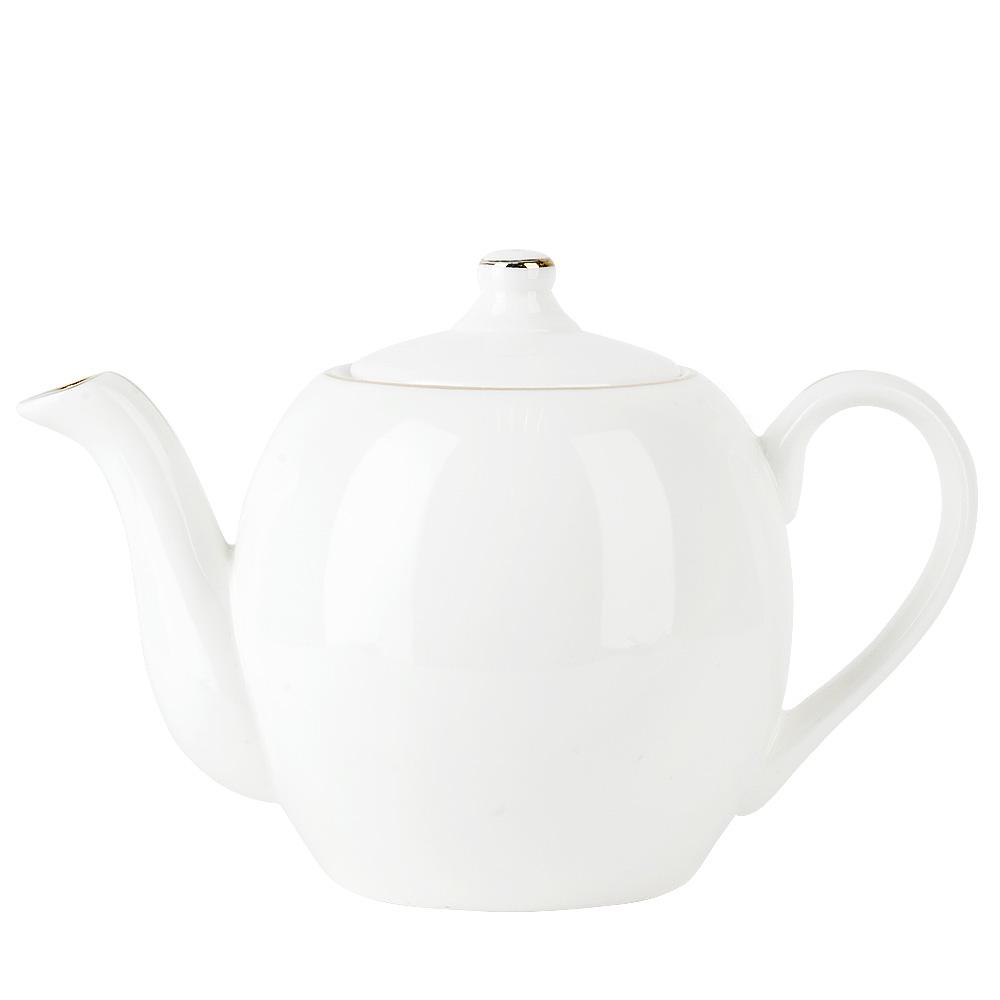 Чайник заварочный Классика (650 мл) Nouvelle nvl443222