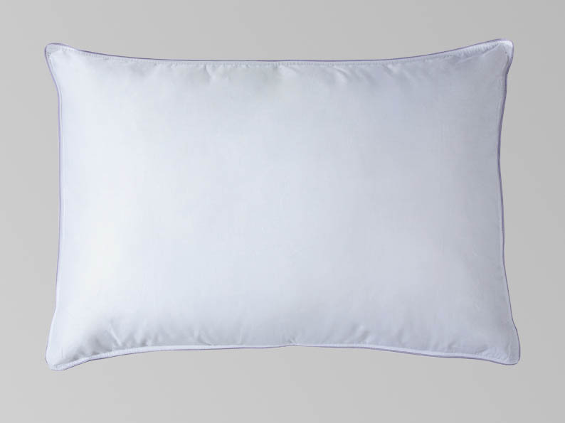 Подушка Patrizia Цвет: Белый (50х72) фото