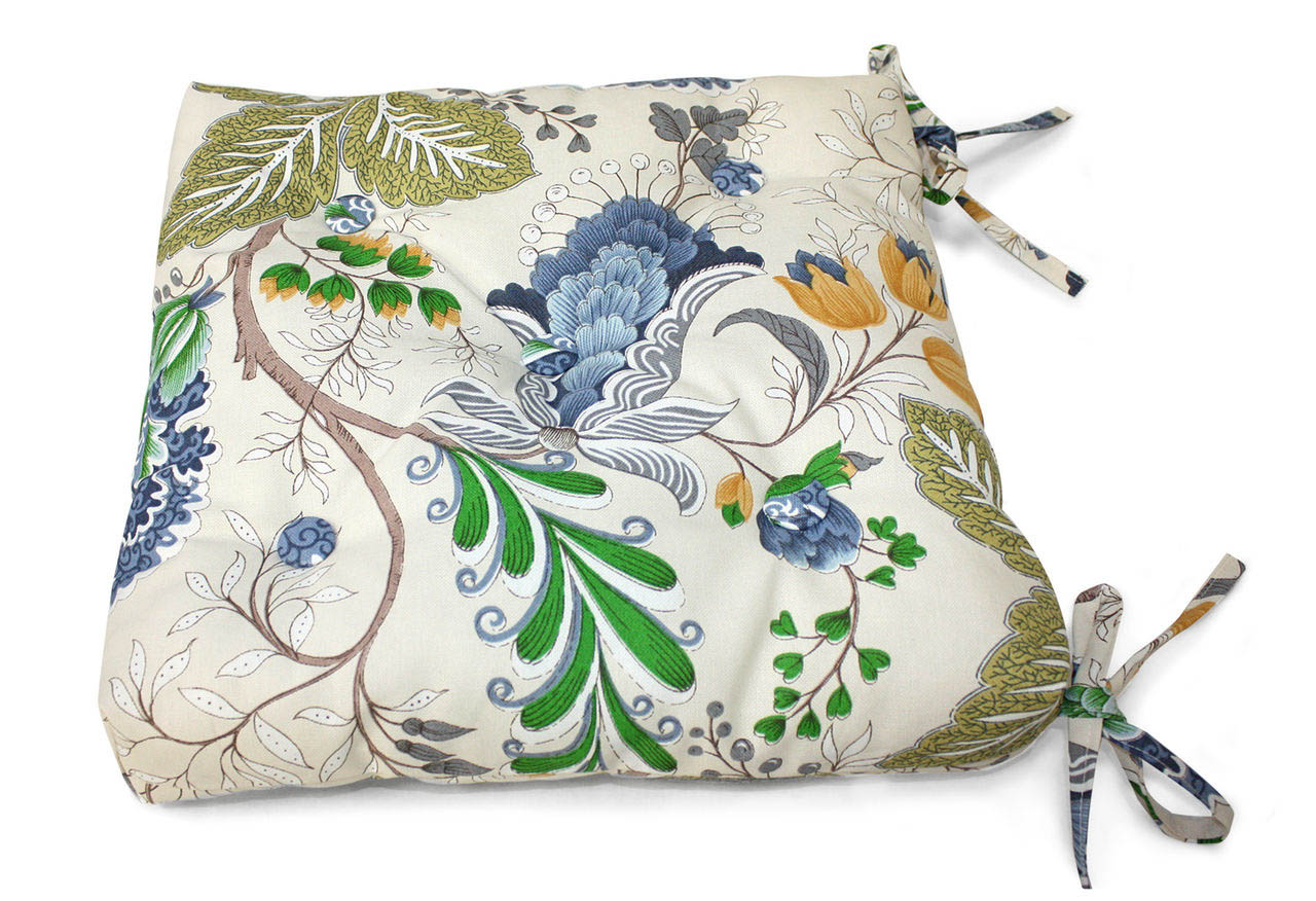 Декоративные подушки Kauffort ka182559