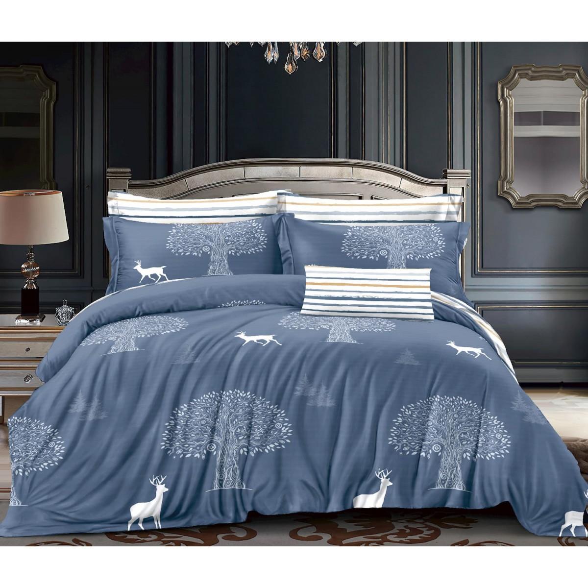 Комплекты постельного белья Бел-Поль bp707700
