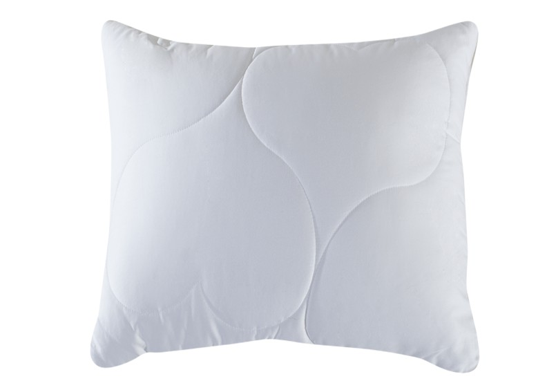 Подушки Primavelle Подушка Wedding Цвет: Белый (50х72) lava d1 vnl