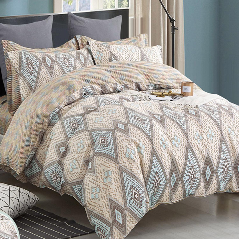 Комплекты постельного белья Tana Home Collection thc739249