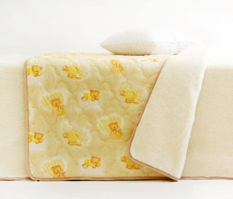 Купить со скидкой Покрывала, подушки, одеяла ALTRO
