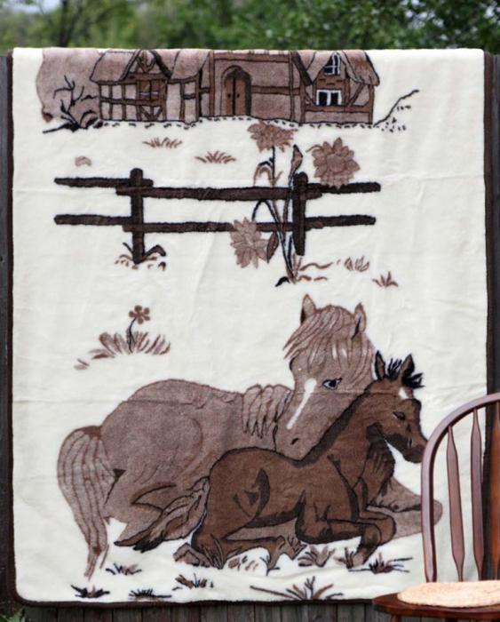 Купить со скидкой Покрывала, подушки, одеяла для малышей ALTRO