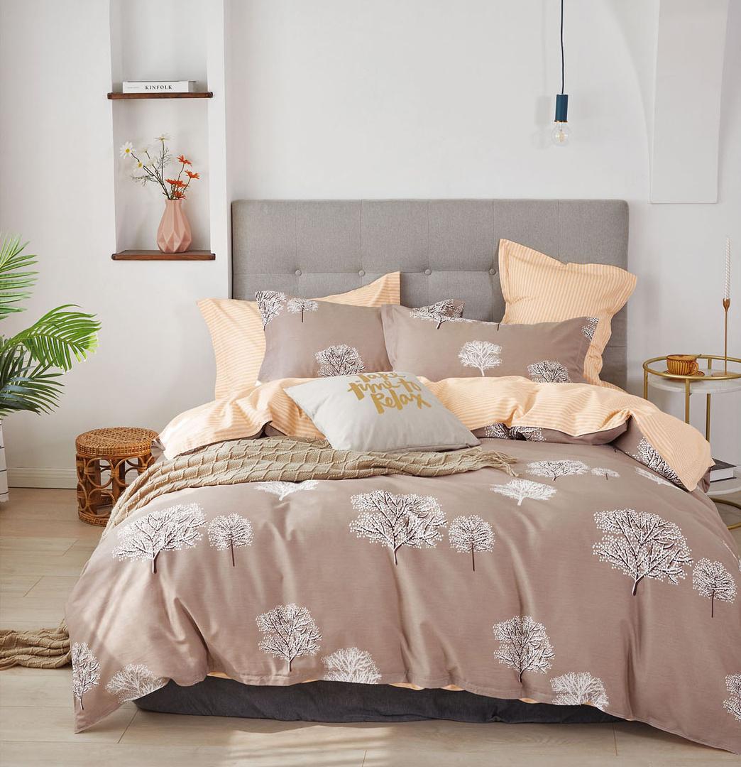 Комплекты постельного белья Tango tan700649