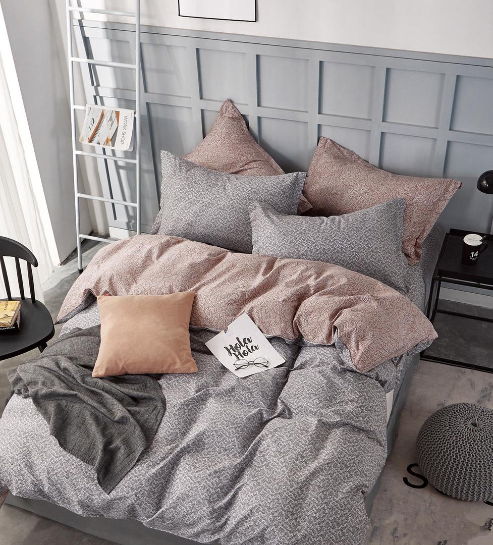 Комплекты постельного белья Tango tan700525