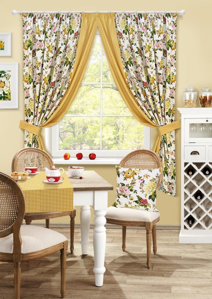 Обычный дизайн кухни в однокомнатной квартире фото течение