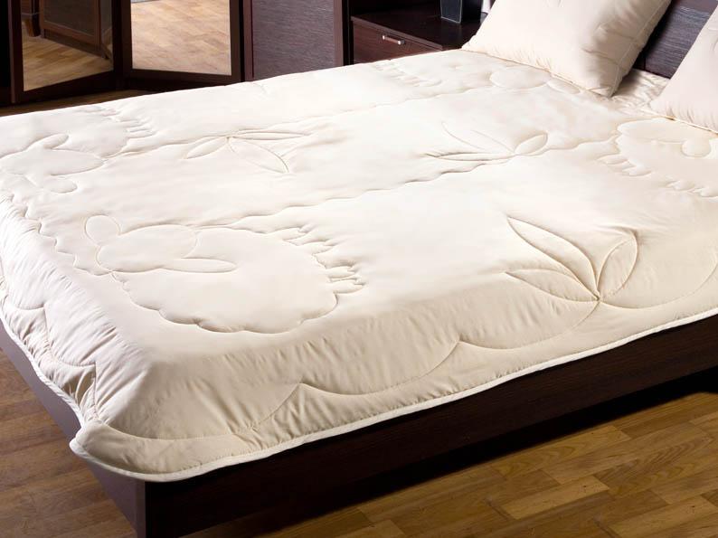Одеяла Primavelle Одеяло Лэмби Цвет: Бежевый (200х220 см) la prima la prima одеяло верблюжата цвет темно бежевый 200х220 см