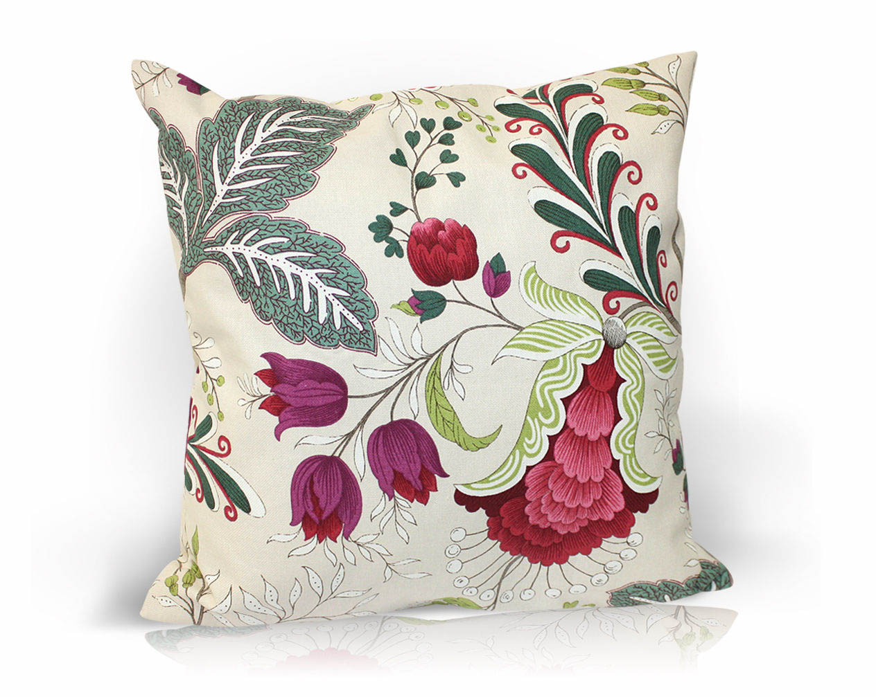 Декоративные подушки Kauffort ka182521