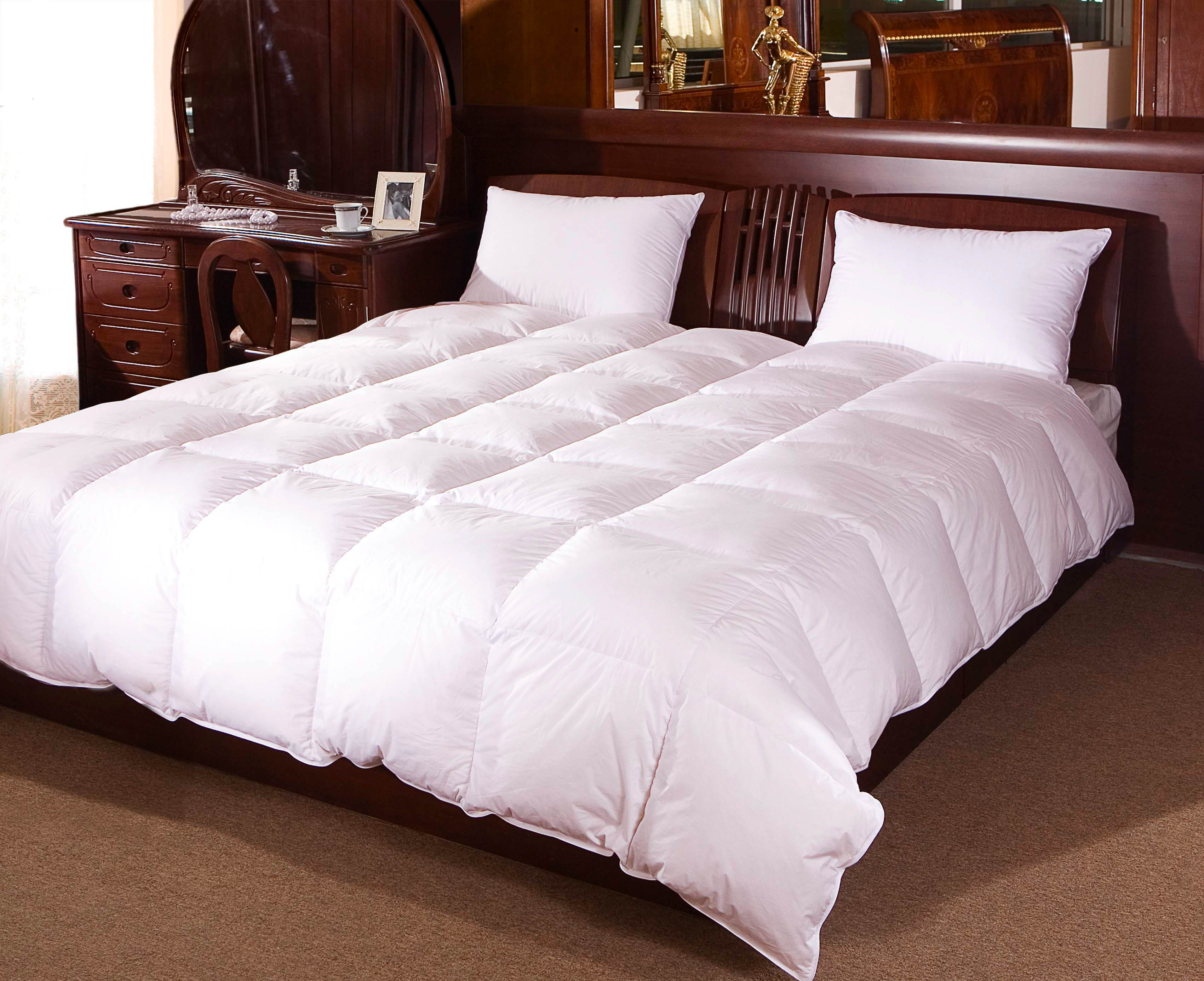 Одеяла Primavelle Одеяло Patrizia легкое Цвет: Белый (200х220 см) одеяло patrizia 200х220 белый