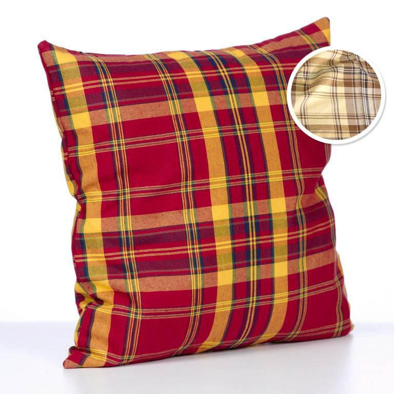 Декоративные подушки Kauffort ka182527