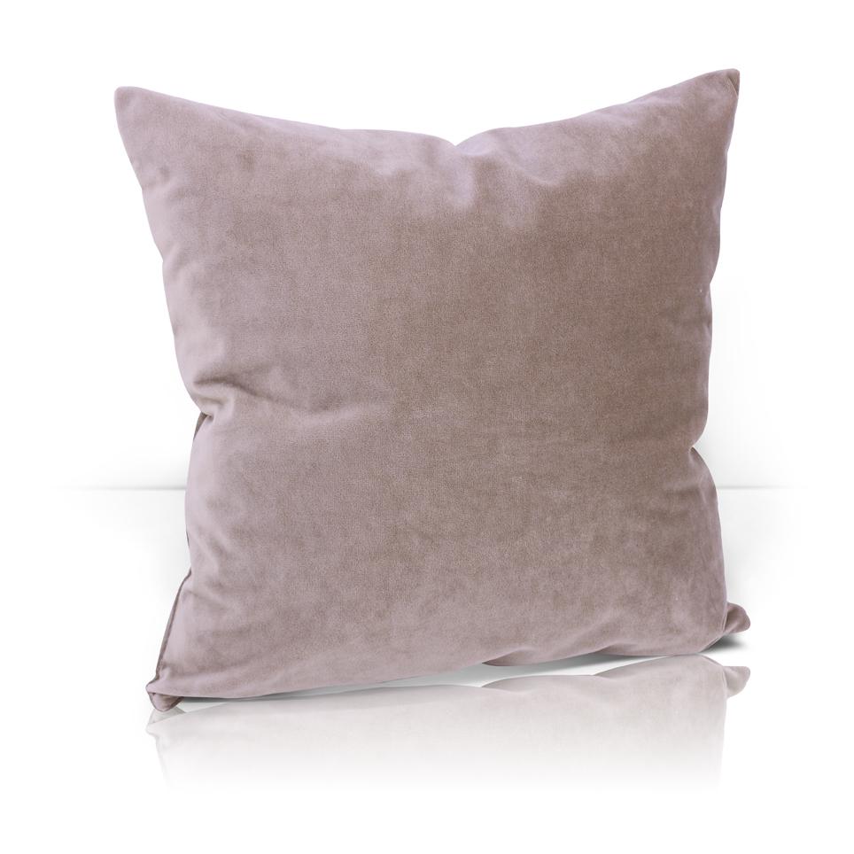Декоративные подушки Kauffort ka362648