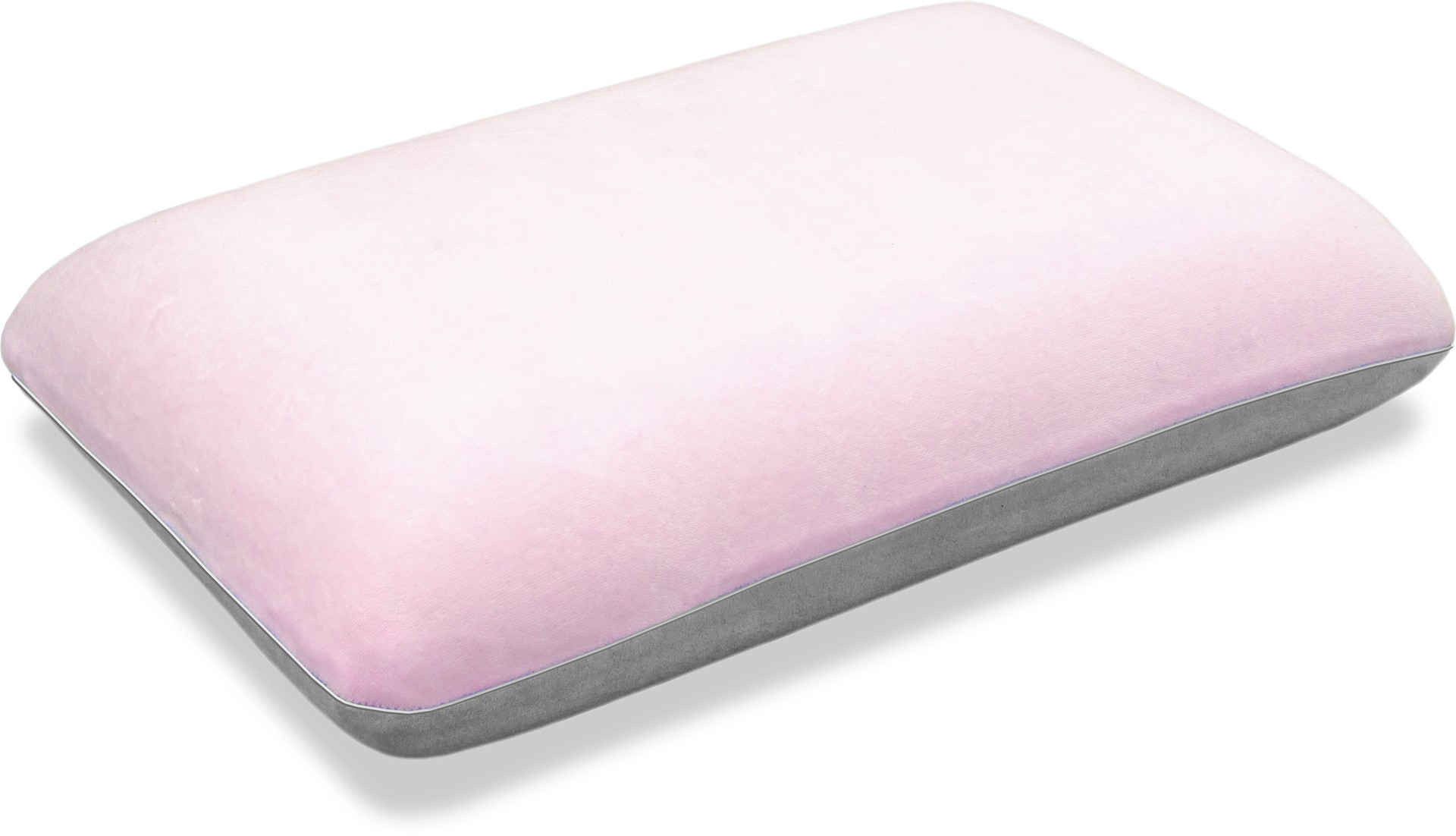 Подушки Revery Подушка Для Нее Цвет: Розовый, Серый (60х39х12) подушки revery подушка be healthy
