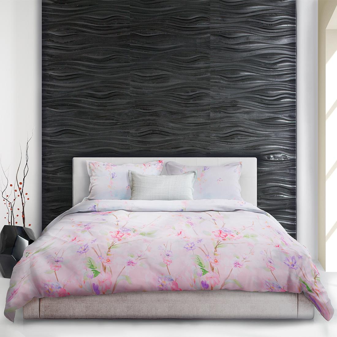 Комплекты постельного белья Sleep iX