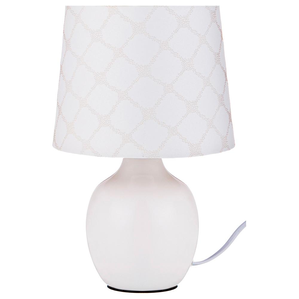 Настольные лампы Lefard