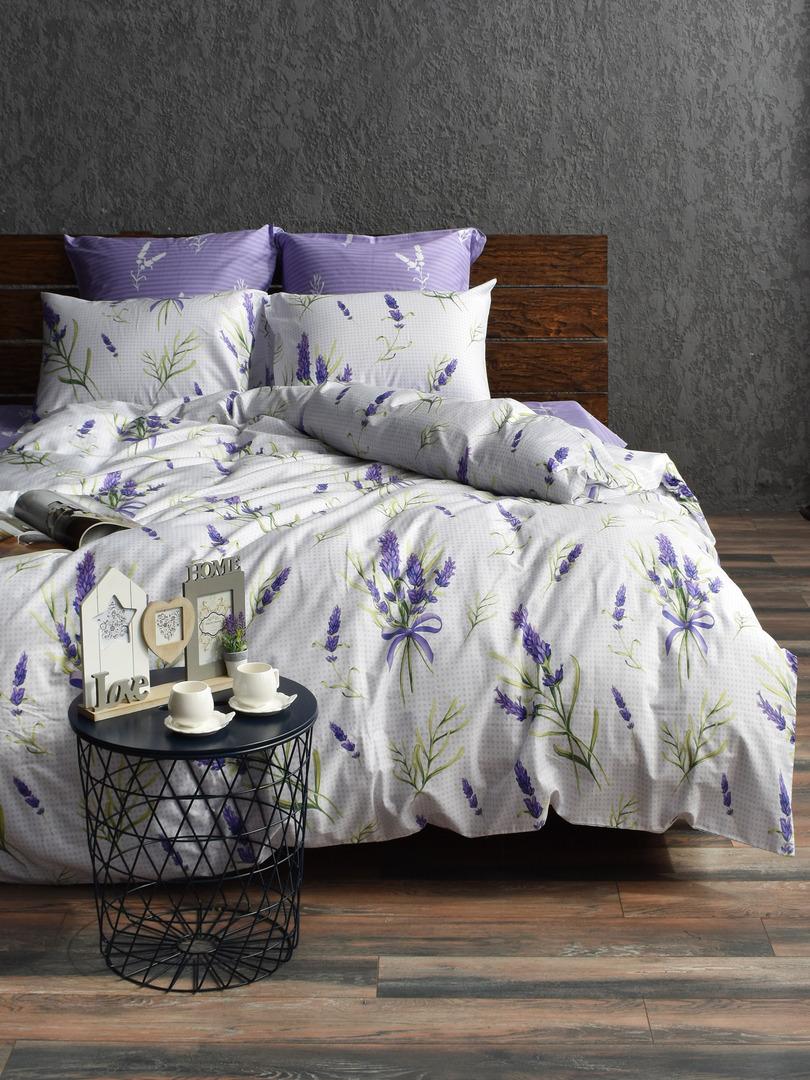 Комплекты постельного белья Tana Home Collection thc739625