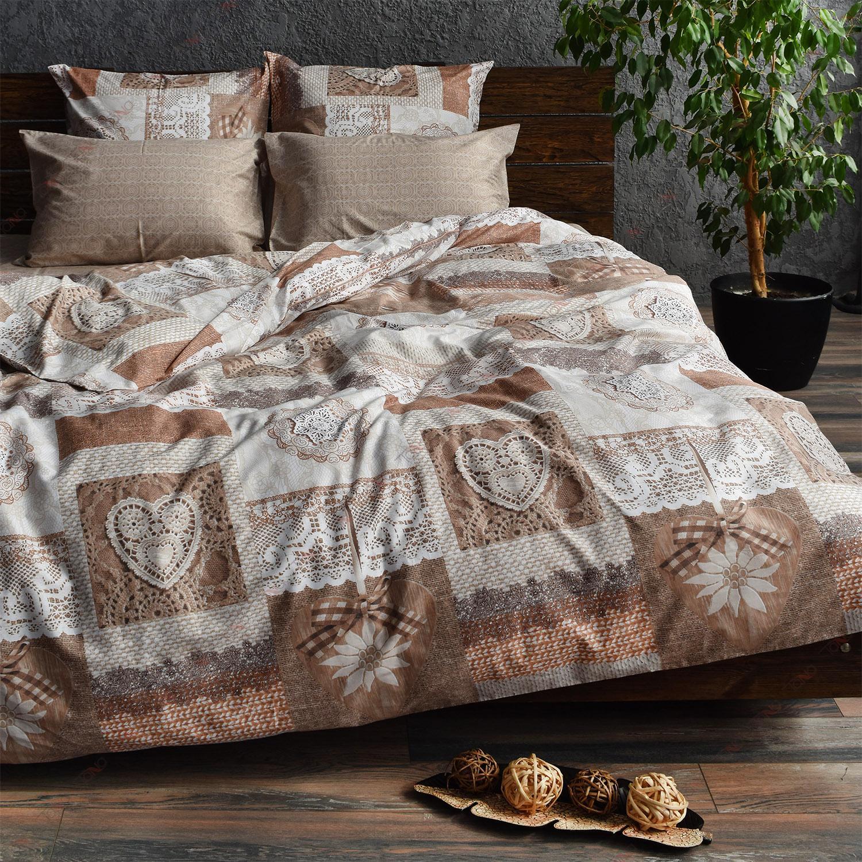 Комплекты постельного белья Tana Home Collection thc738340