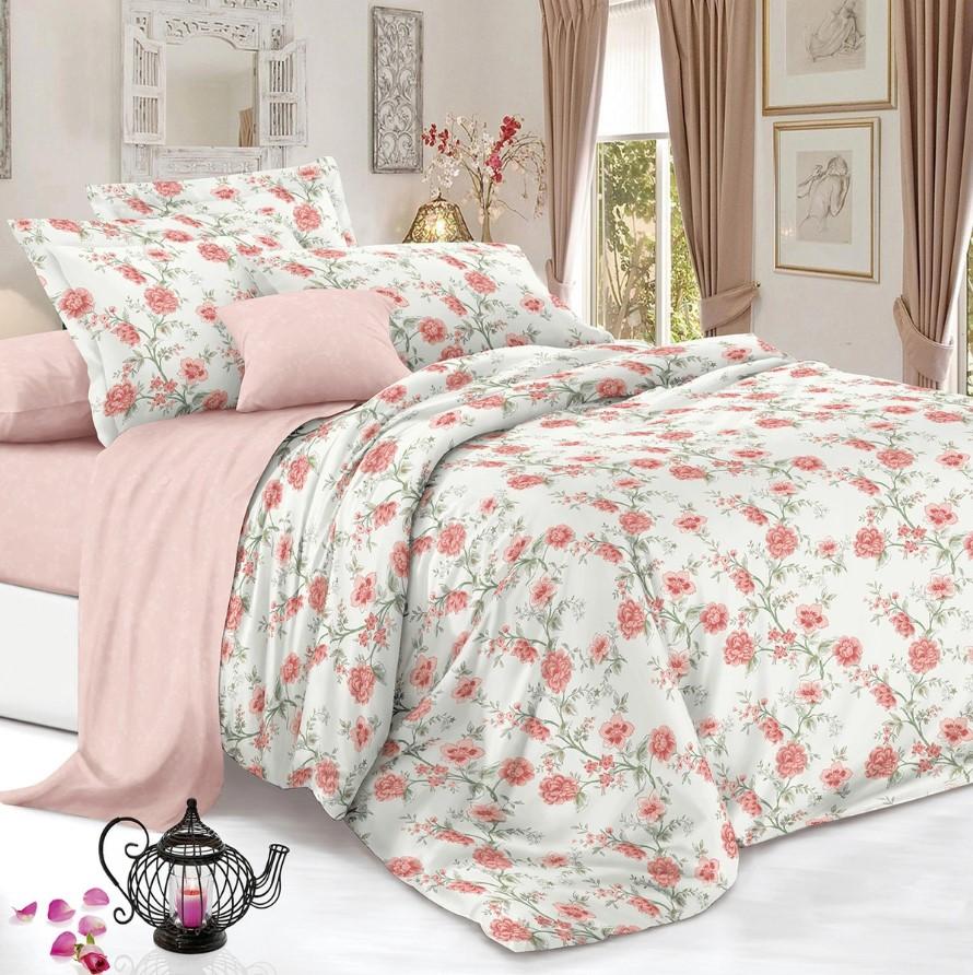 Комплекты постельного белья Tana Home Collection thc742890