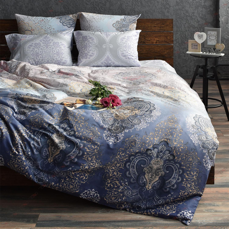 Комплекты постельного белья Tana Home Collection thc738319